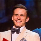 BWW Interview: Ben Michael of AN AMERICAN IN PARIS Photo