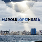 Cuban Pianist Harold Lopez-Nussa Announces 36-City New Album Release Tour