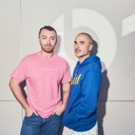 Sam Smith Talks DANCING WITH A STRANGER with Zane Lowe, Apple Music Exclusive Video