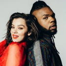 Mnek's New Single COLOUR Featuring Hailee Steinfeld Now Available