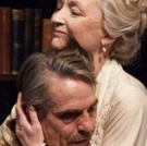 LONG DAY'S JOURNEY INTO NIGHT Leads February's Top 10 New London Shows Photo