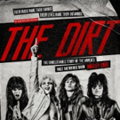 VIDEO: Netflix Debuts Trailer For THE DIRT, Based on the Story of Motley Crue