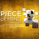 Ed Dixon To Star With Rebecca Luker In New Musical PIECE OF MIND Readings Photo