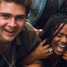BWW Review: Baldwin Wallace Musical Theatre Class of '18 Showcases Their Talents in NY