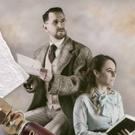 PAPI PIERNAS LARGAS...el dulce encanto del teatro musical, está por concluir su 3a temporada