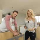 HGTV'S FLIP OR FLOP VEGAS Returns With More Winning Home Renovations Thursday, March 15