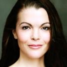 Kelly Morris Rowan Returns to Winter Park Playhouse to Debut Solo Cabaret Photo