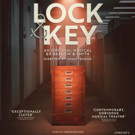 Casting Announced For World Premiere Of New Musical LOCK AND KEY At VAULT Festival Photo