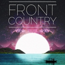 Front Country Announces Winter Tour Dates