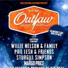 Willie Nelson, Margo Price and More To Play Outlaw Music Festival At Hollywood Bowl Photo