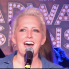 BWW TV Exclusive: Broadway Sessions Bids Farewell to KINKY BOOTS! Photo