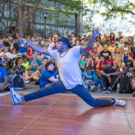 The KeyBank Rochester Fringe Festival Opens One Month From Today