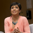 Photo Flash: First Look at Brenda Pressley in PROOF OF LOVE Photo