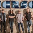 Legendary Rock Band KANSAS Comes To Ovens Auditorium
