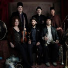 The Klezmatics Featuring Joshua Nelson Come to The Broad Stage