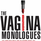 THE VAGINA MONOLOGUES Comes to The Warner