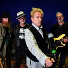 Public Image LTD 40th Anniversary Celebration; Tickets On-Sale Today For North Americ Photo