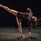 Martha Graham Dance Company to Present Two Graham Studio Events This January Photo