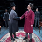 Review Roundup: What Did The Critics Think of JQA at Arena Stage? Photo
