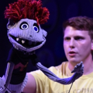 BWW Review: HAND TO GOD at Alliance Theatre Photo