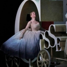 BWW Review: French Creampuff CENDRILLON Finally Reaches Met with DiDonato