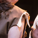 BWW Review: LA RONDE At The Exit On Taylor Is A Modern Updating Of Schnitzler's Scandalous Sex Romp Adding A Feminist Perspective