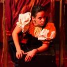 ARTEMISIA'S INTENT Returns With Encore Performance
