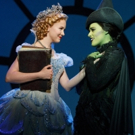 BWW Review: WICKED Never Goes Out of Style Photo