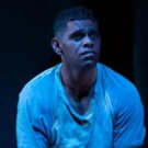 JASPER JONES at Queensland Theatre