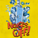 BWW Interview: Laura Nicholas, director of NOISES OFF! at Centre Stage Photo