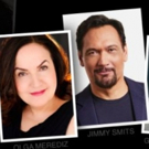 Olga Merediz, Gregory Diaz IV, and Jimmy Smits Join Cast of IN THE HEIGHTS Film Adaptation