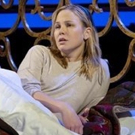 BWW TV: First Look At Tom Stoppard's THE HARD PROBLEM at Lincoln Center Theater!