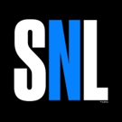 Saturday's Broadcast Ratings: SNL #1 Show of Night, ABC Edges Competition in Viewers, Demos