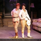 BWW Review: You'll Fall to Pieces for ALWAYS...PATSY CLINE, at Broadway Rose Photo