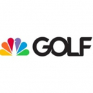 Paul Azinger to Make Debut as NBC Sports' Lead Golf Analyst