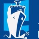 Poseidon Gets A Jump On 2019-2010 Arctic & Antarctic Cruise Seasons Photo