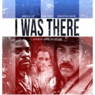 James Augustus Lee Named 'Best Actor' by 2017 Chelsea Film Festival For Role in I WAS THERE