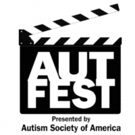THE GOOD DOCTOR and ATYPICAL to be Honored at the 2nd Annual AutFest Film Festival
