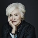 Betty Buckley-Led HELLO, DOLLY! Tour Will Makes Stops in LA, Chicago & More; Full Iti Photo