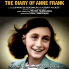 THE DIARY OF ANNE FRANK (LATINX) Returns to LA in January Photo