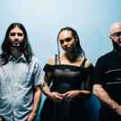 UK's THE SKINTS Prepare for SWIMMING LESSONS Out 5/10 Photo