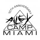 The Arsht Center's AileyCamp Miami Celebrates 10 Years Photo