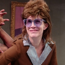 Photo Flash: KNOCK IT OFF!: A FARCE At Theater For The New City Photo