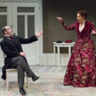 BWW Review: A DOLL'S HOUSE PART 2 at Arden Theatre Co. Photo