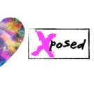 Full Disclosure Celebrate LGBT History Month With New Writing Night XPOSED