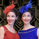 Gracie & Lacy Bring GREAT AMERICAN SONGBOOK LIVE! to 54 Below