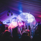 Roni Size Completes The Masked Ball's Lineup Photo