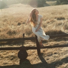 Leah James Announces Solo Debut Album; New Single 'WIldfire' Premieres Photo