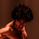 Photo Flash: First Look at the UK Tour of EQUUS Photo