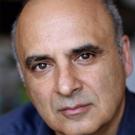 Peter Polycarpou Joins Cast Of MAN OF LA MANCHA Photo